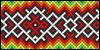 Normal pattern #62601 variation #113859