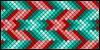 Normal pattern #39889 variation #113866