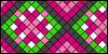 Normal pattern #61646 variation #113878