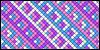 Normal pattern #62616 variation #113882