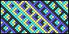 Normal pattern #62617 variation #113885
