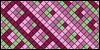 Normal pattern #38659 variation #113926