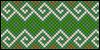 Normal pattern #62360 variation #113930