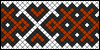 Normal pattern #26403 variation #113947