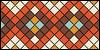 Normal pattern #23317 variation #113958