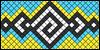 Normal pattern #62619 variation #113964
