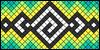 Normal pattern #62619 variation #113966