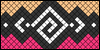 Normal pattern #62619 variation #113971