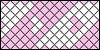 Normal pattern #26216 variation #113977