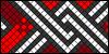 Normal pattern #62519 variation #113990