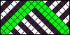 Normal pattern #18077 variation #113993