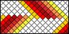 Normal pattern #2285 variation #113996