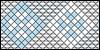 Normal pattern #23580 variation #114005
