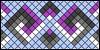 Normal pattern #62278 variation #114006