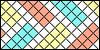 Normal pattern #25463 variation #114009