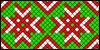 Normal pattern #32405 variation #114024