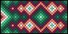 Normal pattern #15984 variation #114034