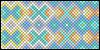 Normal pattern #47435 variation #114039