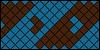 Normal pattern #26216 variation #114049