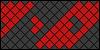 Normal pattern #26216 variation #114051