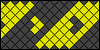 Normal pattern #26216 variation #114053