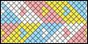 Normal pattern #4977 variation #114054