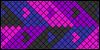 Normal pattern #4977 variation #114056