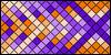 Normal pattern #59485 variation #114063