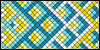 Normal pattern #35571 variation #114073