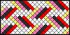 Normal pattern #31210 variation #114077