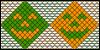 Normal pattern #54602 variation #114078