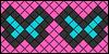 Normal pattern #59786 variation #114084