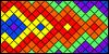 Normal pattern #18 variation #114087