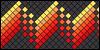 Normal pattern #30747 variation #114089
