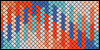 Normal pattern #30500 variation #114092