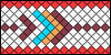 Normal pattern #61293 variation #114099