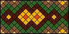 Normal pattern #27414 variation #114102