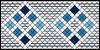 Normal pattern #41617 variation #114105