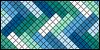 Normal pattern #30495 variation #114108