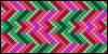 Normal pattern #39889 variation #114117