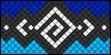 Normal pattern #62619 variation #114119