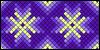 Normal pattern #32405 variation #114135