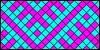 Normal pattern #33832 variation #114146