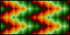Normal pattern #57278 variation #114148