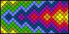Normal pattern #41113 variation #114151