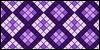 Normal pattern #62671 variation #114170