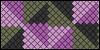Normal pattern #9913 variation #114173