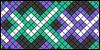 Normal pattern #28777 variation #114174