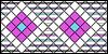 Normal pattern #30005 variation #114178