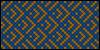 Normal pattern #26233 variation #114184